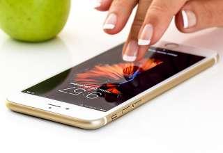 Apple iPhone 7 met 64GB